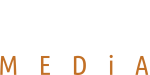 Sino Media Logo