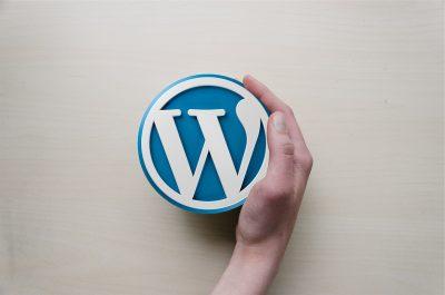 Hur man installerar ett wordpress-tillägg
