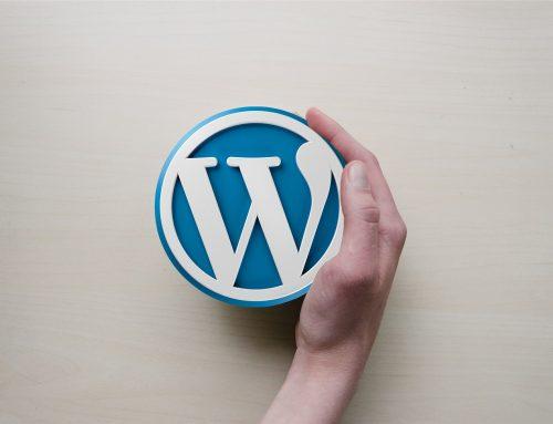 Hur installerar man ett wordpress-tillägg?